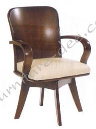 เก้าอี้ รุ่น CLH-02
