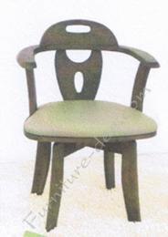 เก้าอี้ รุ่น CHICAGO