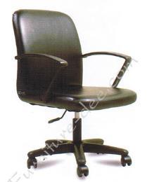 เก้าอี้สำนักงาน รุ่น EURO-1600L