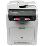 เครื่องถ่ายเอกสารระบบดิจิตอลรุ่นใหม่ Samsung CLX-6250FX