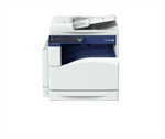 เครื่องถ่ายเอกสารสี Xerox รุ่น DocuCentre SC2020