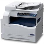 เครื่องถ่ายเอกสาร Xerox รุ่น DocuCentre S2010