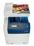 เครื่องถ่ายเอกสารสี ระบบดิจิตอล Xerox CM305df