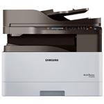 เครื่องถ่ายเอกสาร Samsung รุ่น K2200ND