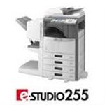 เครื่องถ่ายเอกสาร Toshiba e-studio 255/305/355/455