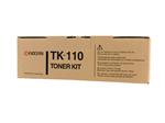 หมึกเครื่องถ่ายเอกสารของแท้ รหัส TK-110