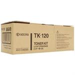 หมึกเครื่องถ่ายเอกสารของแท้ รหัส TK-120