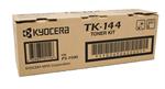 หมึกเครื่องถ่ายเอกสารของแท้ รหัส TK-144