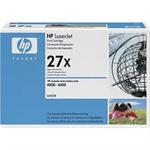 หมึกปริ้นเตอร์เลเซอร์ HP-C4127X