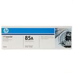 หมึกปริ้นเตอร์เลเซอร์ HP-CE285A