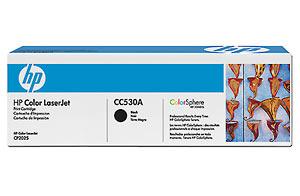 หมึกปริ้นเตอร์เลเซอร์ HP-CC530