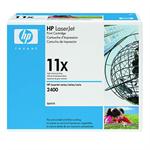 หมึกปริ้นเตอร์เลเซอร์ HP-Q6511X