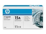 หมึกปริ้นเตอร์เลเซอร์ HP-C7115A