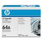 หมึกปริ้นเตอร์เลเซอร์ HP-CC364A