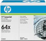 หมึกปริ้นเตอร์เลเซอร์ HP-CC364X