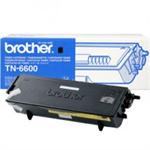 หมึกปริ้นเตอร์เลเซอร์ Brother TN-6600