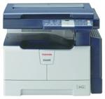 เครื่องถ่ายเอกสาร Toshiba e-studio 195/225/245