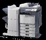 เครื่องถ่ายเอกสารสี TOSHIBA e-STUDIO 2330c