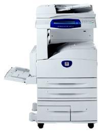 เครื่องถ่ายเอกสาร Xerox DC 336 / 286 / 236