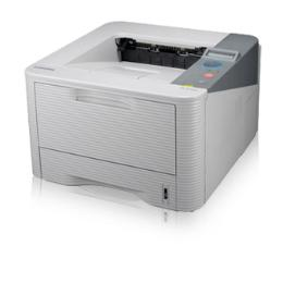 เครื่องพิมพ์เลเซอร์ Samsung ML-3710ND