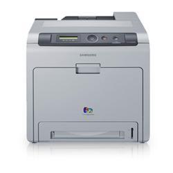 เครื่องพิมพ์เอกสารสี Samsung CLP-620ND