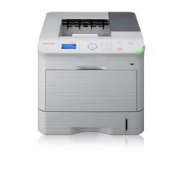 เครื่องพิมพ์เลเซอร์ Samsung ML-5510ND