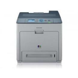 เครื่องพิมพ์เอกสารสี Samsung CLP-770ND