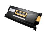 หมึกเครื่องถ่ายเอกสาร Xerox F469 (ReManu)