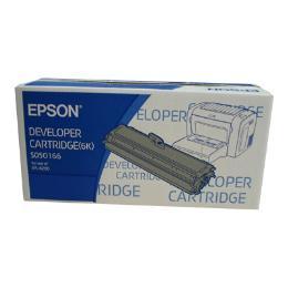 หมึกปริ้นเตอร์เลเซอร์ Epson