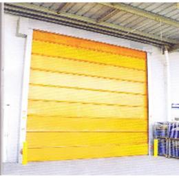 ประตูอุตสาหกรรม