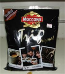 กาแฟ Moccona Trio 3 in 1