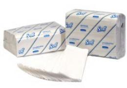 กระดาษเช็ดมือ Scott M-Fold