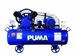 ปั้มลม PUMA รุ่น PP-23
