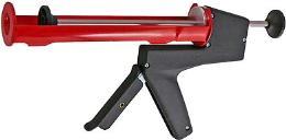 ปืนกาว 1 ส่วนประกอบ แบบใช้มือ