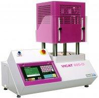 เครื่องทดสอบหาค่า Vicat ที่อุณหภูมิ 500°C