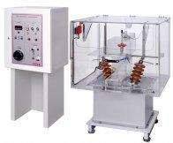 เครื่องวัดค่า Dielectric Rigidity ของฉนวนไฟฟ้า