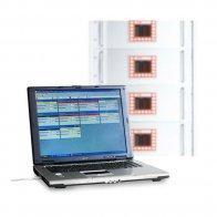 ซอฟต์แวร์สำหรับอุปกรณ์ตรวจวัดความดัน