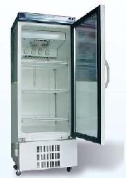 ตู้เก็บตัวอย่าง Incubator i250