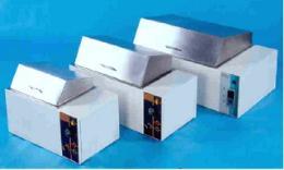 อ่างน้ำร้อนควบคุมอุณหภูมิ Water bath model WB-30-110/D