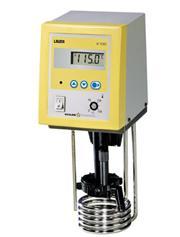 ชุดควบคุมอุณหภูมิ Immersion Thermostat E200 Series