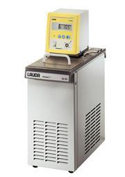 ชุดควบคุมอุณหภูมิImmersion Thermostat E104Seriesพร้อมอ่าง