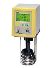 ชุดควบคุมอุณหภูมิ Immersion Thermostat E300 Series