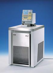 ชุดควบคุมอุณหภูมิImmersion Thermostat E300Seriesพร้อมอ่าง
