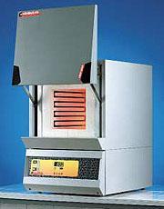 เตาเผาอุณหภูมิสูง Muffle Furnaces model.CWF 12/13