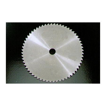 ใบเลื่อย TCT,PCD Saw Blade for cutting PCB