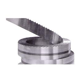 ใบมีด Wide Band Saw Blade