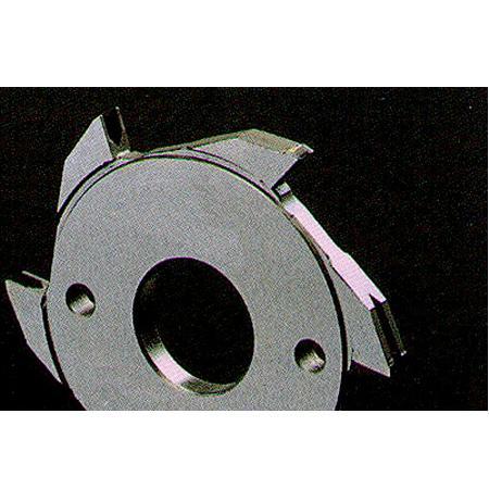 คัตเตอร์ PCD Beveling Cutter