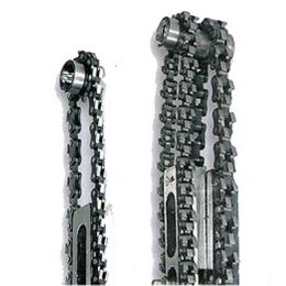 โซ่ Mortise Chain