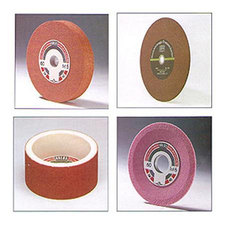 หินเจียร Grinding wheel