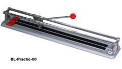 เครื่องตัดกระเบื้องด้วยมือรูบี รุ่น BL-PRACTIC-60